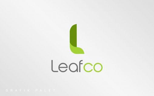Jasa Desain Logo Perusahaan