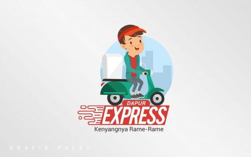 Jasa Desain Logo Pekanbaru