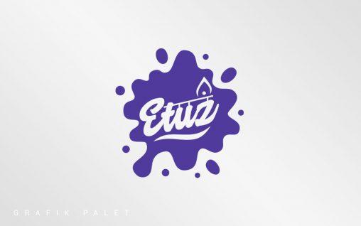 Jasa Desain Logo Makanan